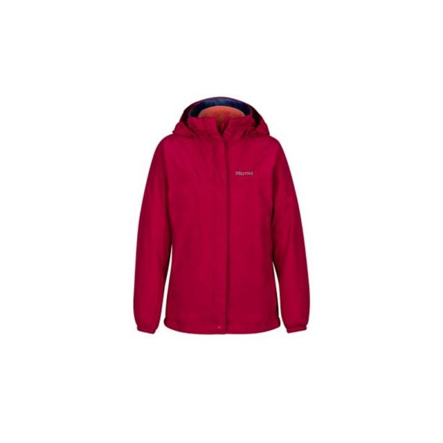 Marmot - Girl's Northshore Jacket