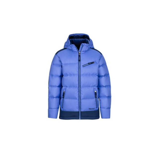 Marmot - Girl's Sling Shot Jacket