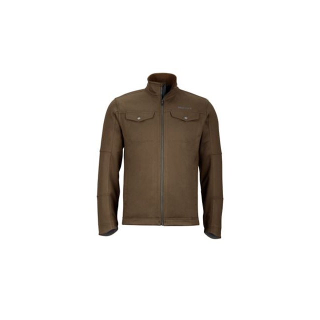 Marmot - Men's Hawkins Jacket
