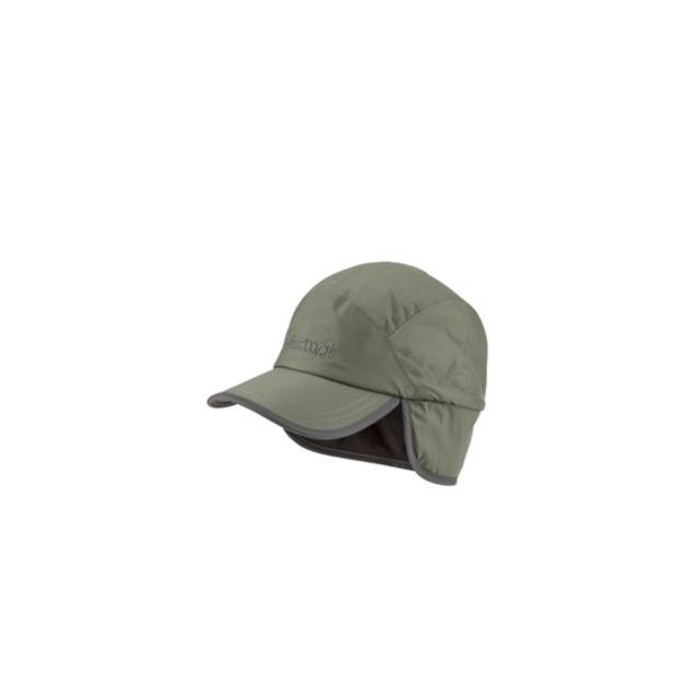 Marmot - Men's PreCip Insulated Baseball Cap
