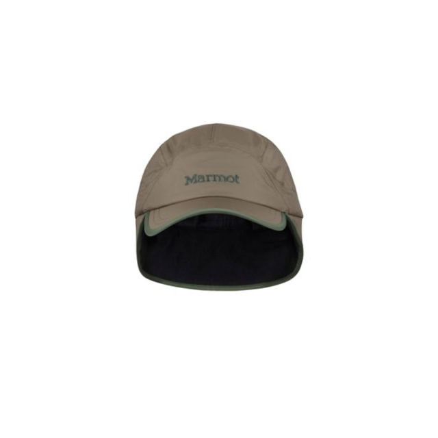 fccdecd82 Marmot / Men's PreCip® Insulated Baseball Cap
