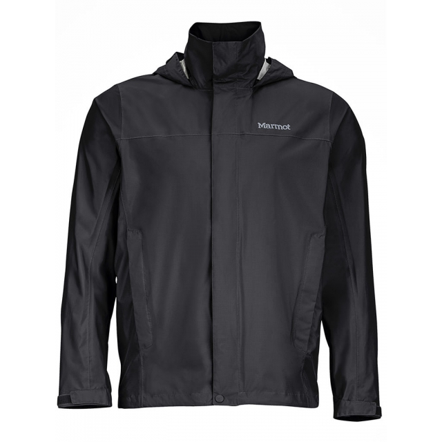 Marmot - Men's PreCip Jacket