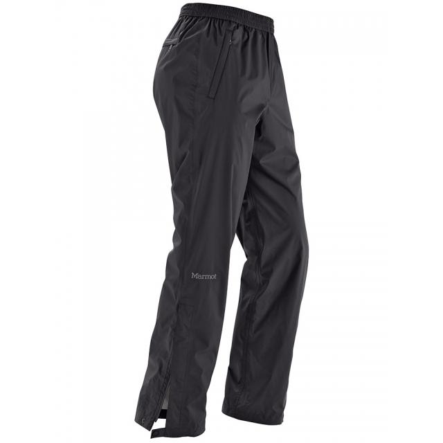Marmot - Men's PreCip Pant