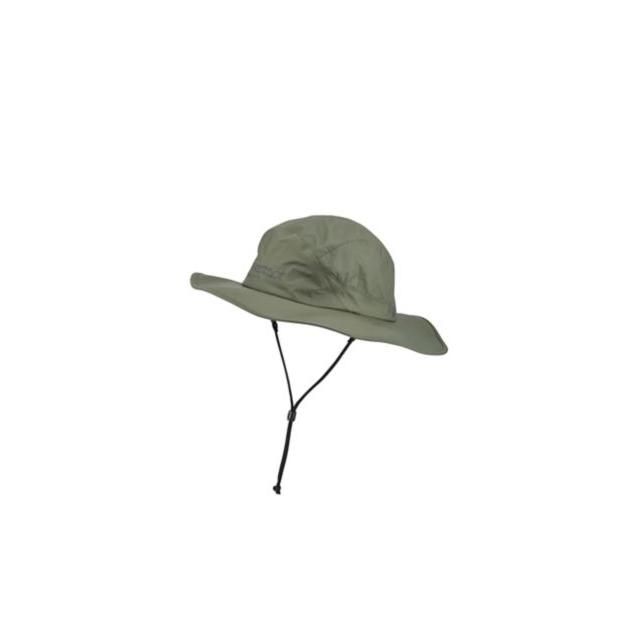 Marmot - Men's PreCip Safari Hat
