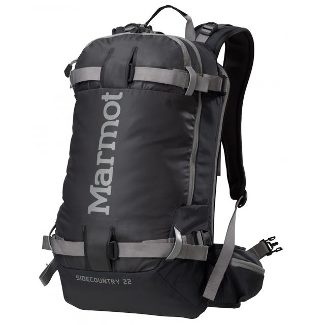 Marmot - Men's Sidecountry 22 in Roseville Ca