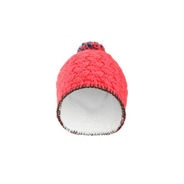 Marmot - Women's Denise Hat