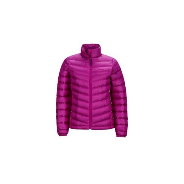 Marmot - Women's Jena Jacket