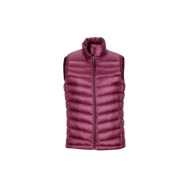 Marmot - Women's Jena Vest