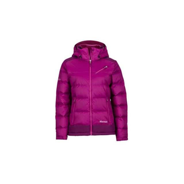 Marmot - Women's Sling Shot Jacket