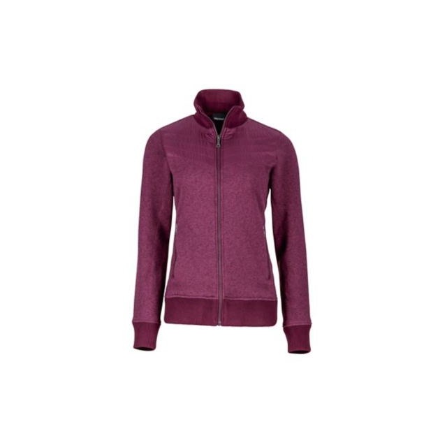 Marmot - Women's Tech Sweater