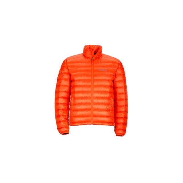 Marmot - Men's Zeus Jacket