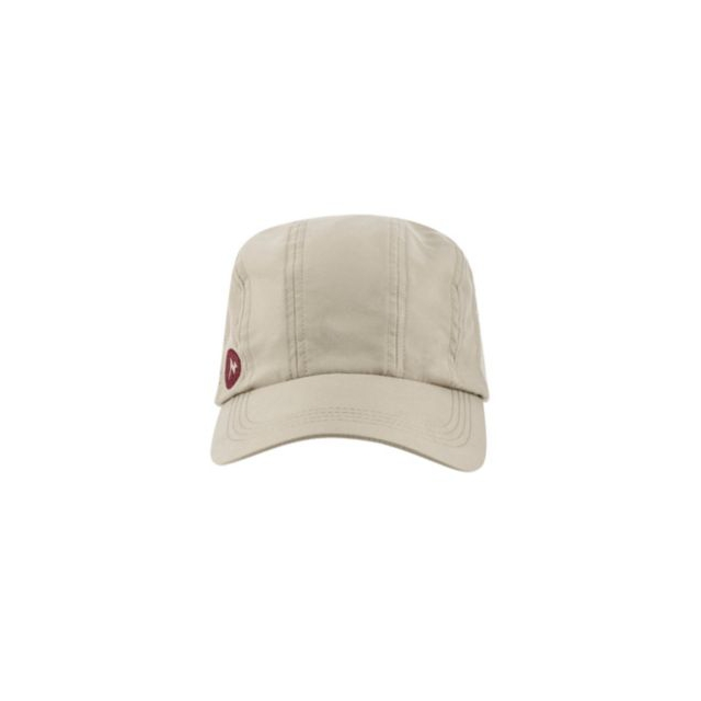 Marmot - Men's Simpson Hiking Cap