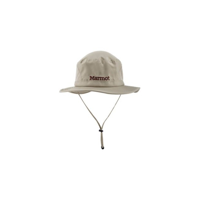Marmot - Men's Simpson Mesh Sun Hat