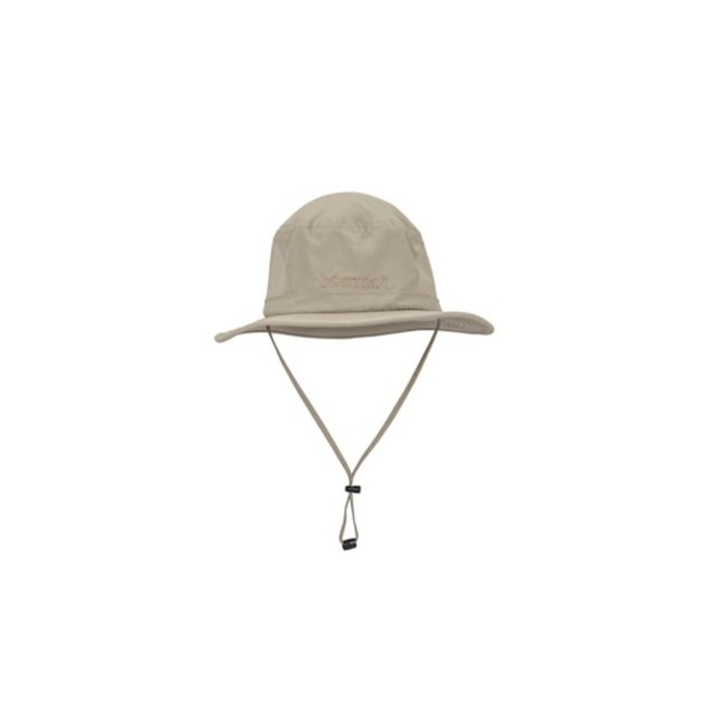 e2140d2b Marmot / Simpson Mesh Sun Hat