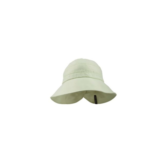 Marmot - Women's Sunshine Hat