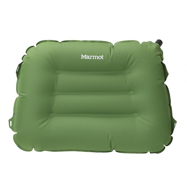 Marmot - Men's Cumulus Pillow