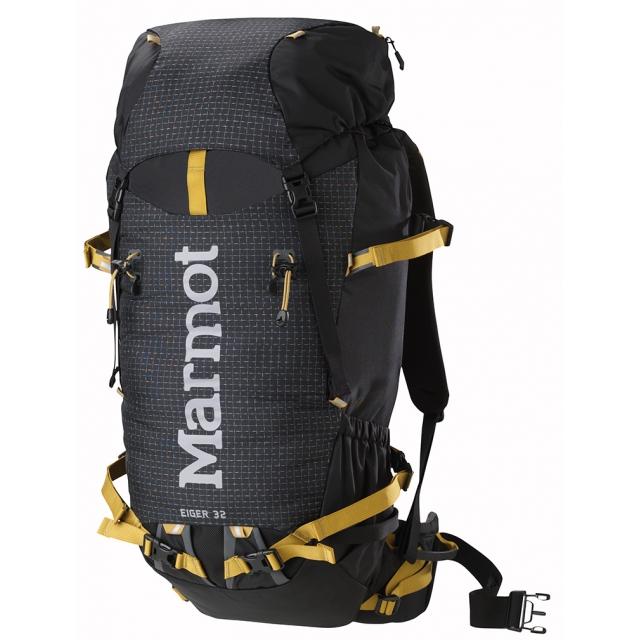Marmot - Eiger 32