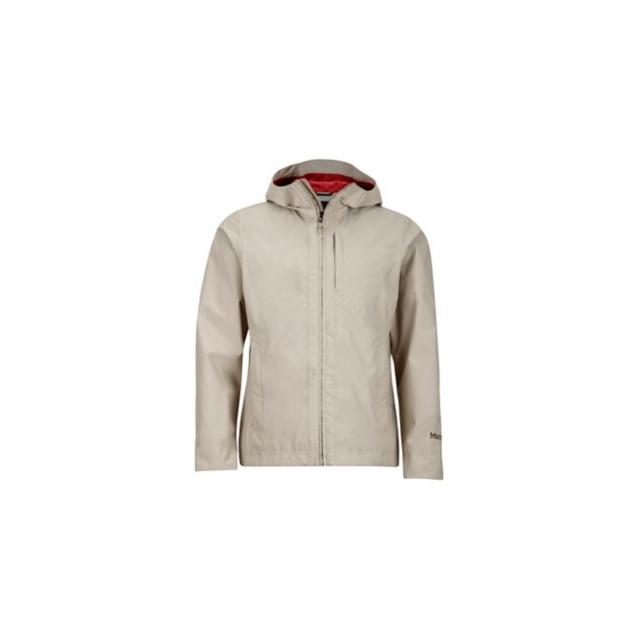 Marmot - Men's Broadford Jacket