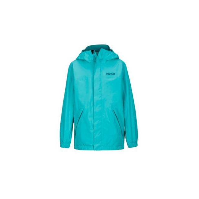 Marmot - Boy's Southridge Jacket