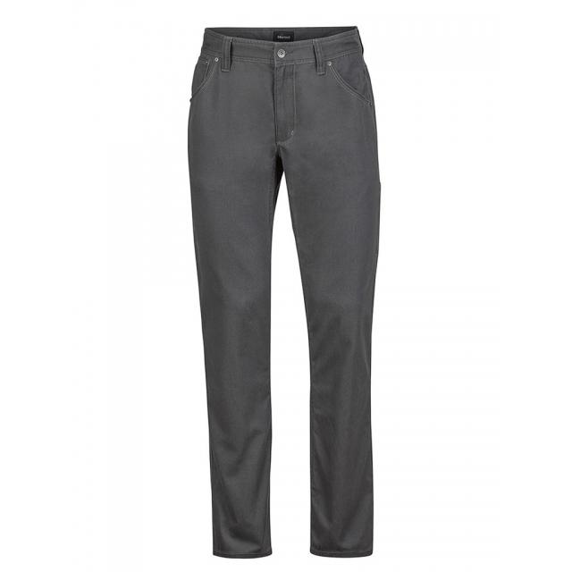 Marmot - Matheson Pant Short