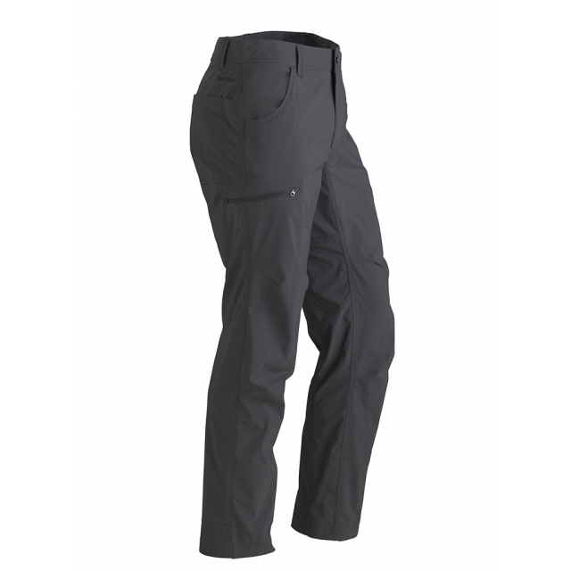 Marmot - Men's Arch Rock Pant Long