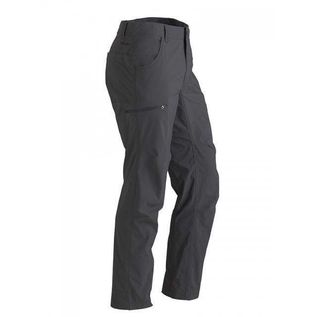 Marmot - Men's Arch Rock Pant Short