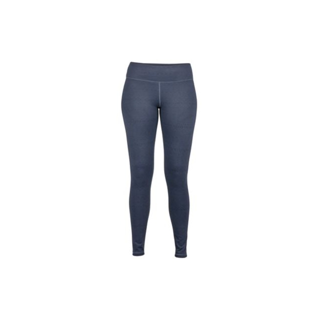 Marmot - Women's Everyday Tight