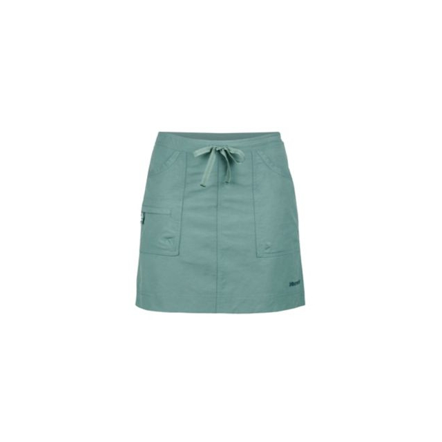 Marmot - Women's Ginny Skirt