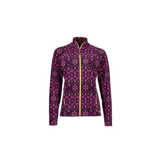 Marmot - Women's Rocklin Full Zip Jacket