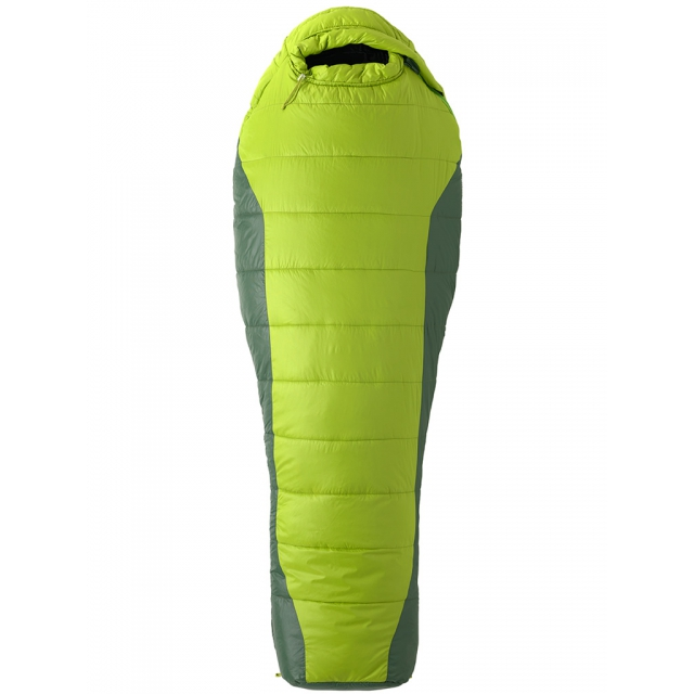 Marmot - Men's Cloudbreak 30
