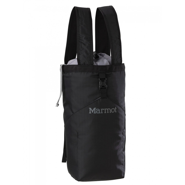Marmot - Men's Urban Hauler Small
