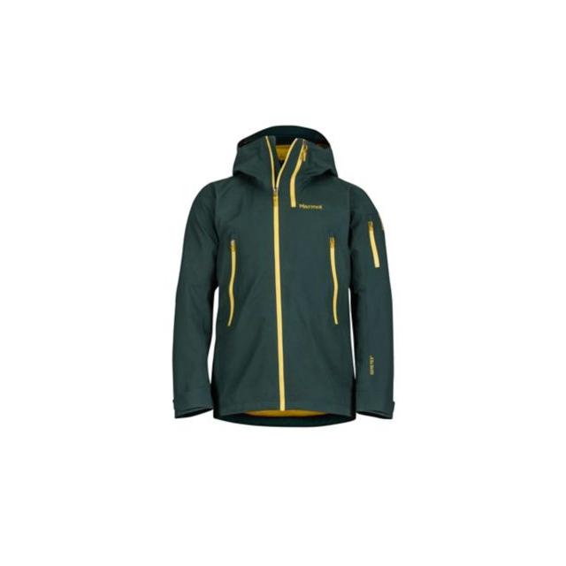 Marmot - Men's Freerider Jacket