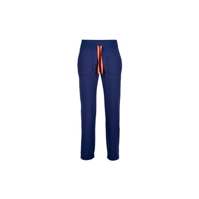 Marmot - Women's Kira Lined Pant