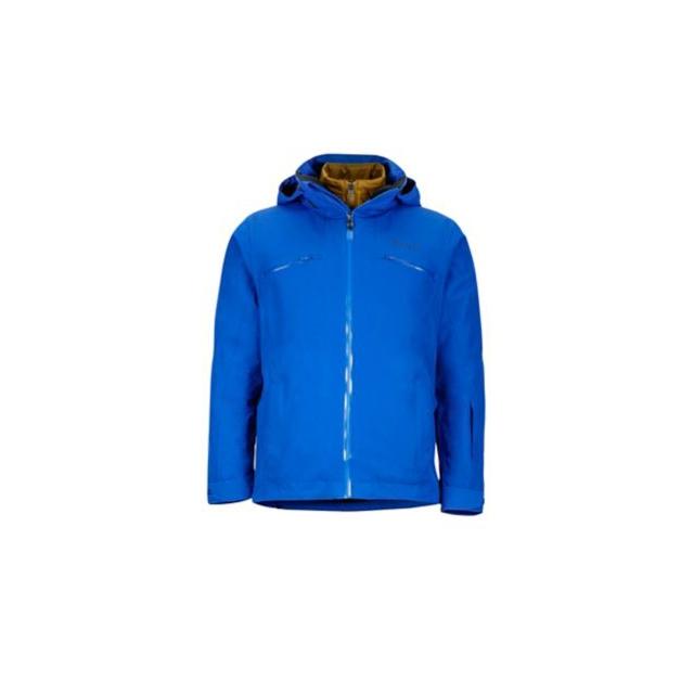 Marmot - KT Component Jacket