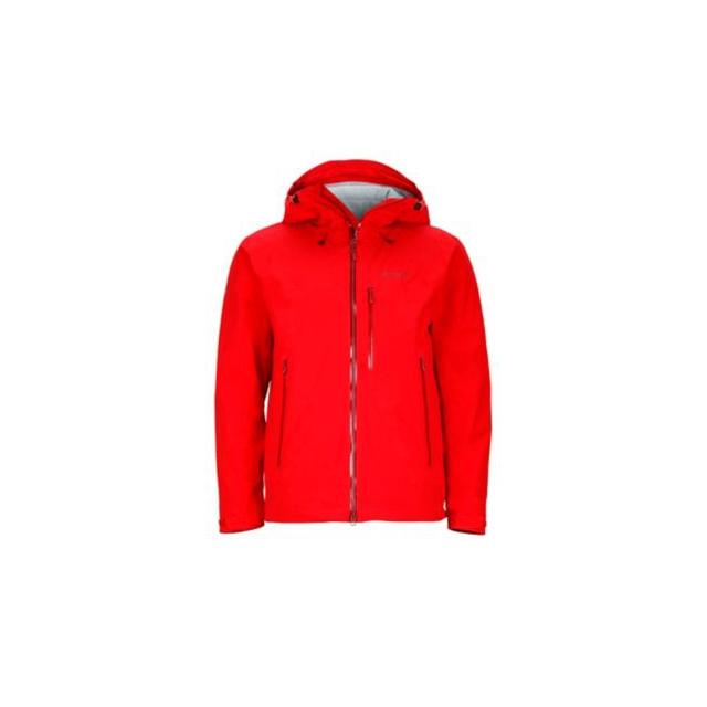 Marmot - Headwall Jacket