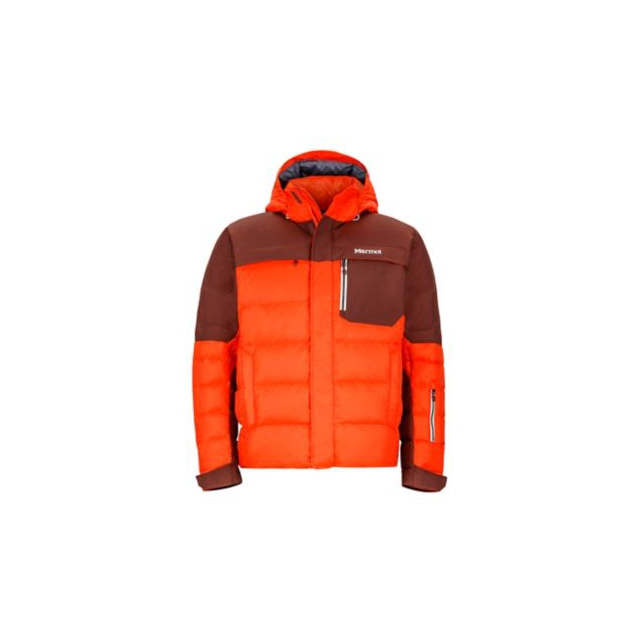 Marmot - Shadow Jacket