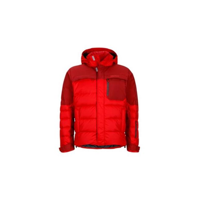 Marmot - Men's Shadow Jacket
