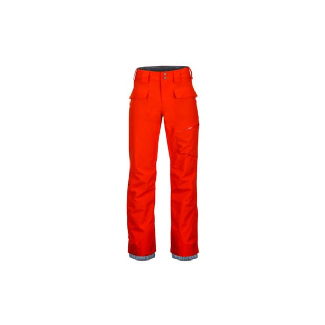 Marmot - Insulated Mantra Pant
