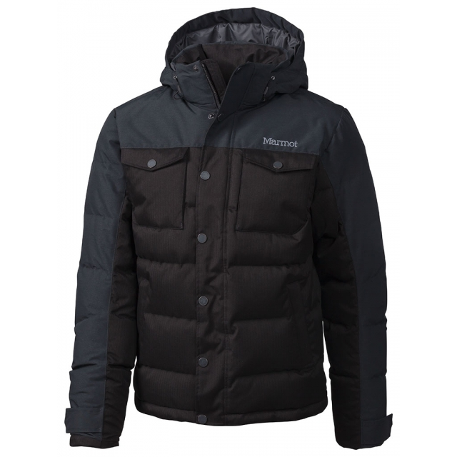 Marmot - Fordham Jacket in Sioux Falls SD