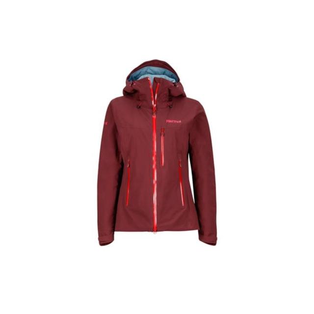 Marmot - Women's Headwall Jacket
