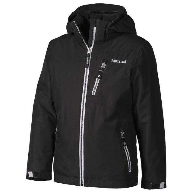 Marmot - Girl's Free Skier Jacket