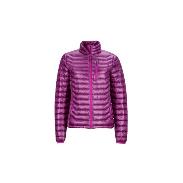 Marmot - Women's Quasar Jacket