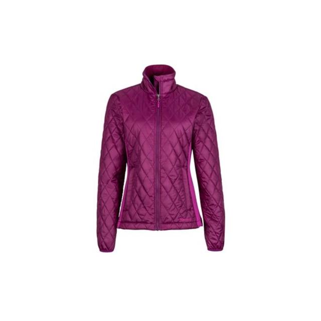 Marmot - Women's Kitzbuhel Jacket
