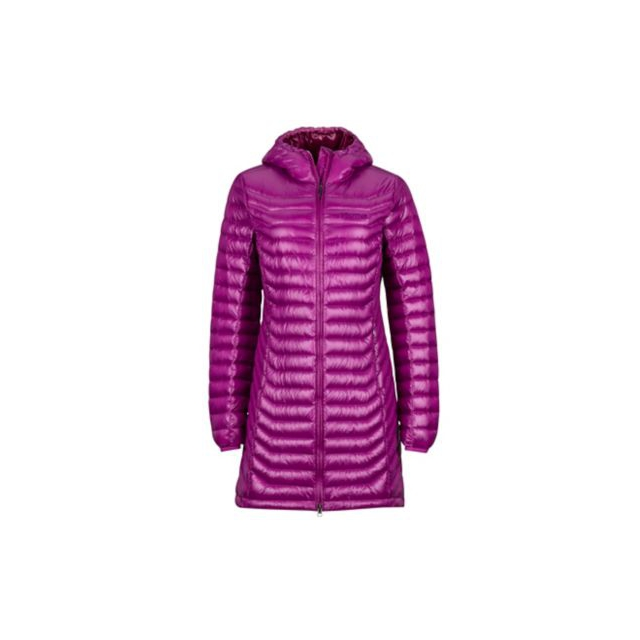 Marmot - Women's Sonya Jacket