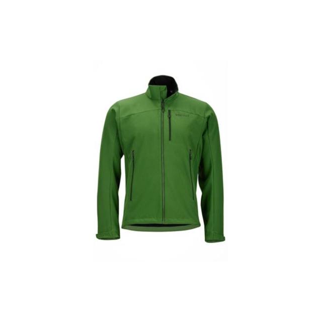 Marmot - Shield Jacket