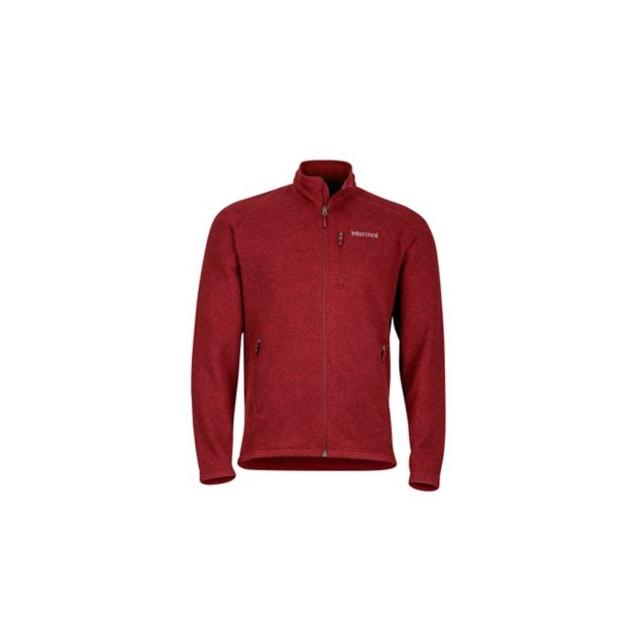 Marmot - Men's Drop Line Jacket