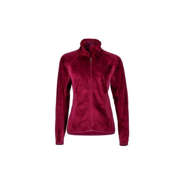 Marmot - Women's Luster Jacket