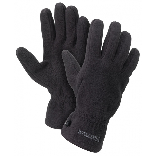 Marmot - Men's Fleece Glove