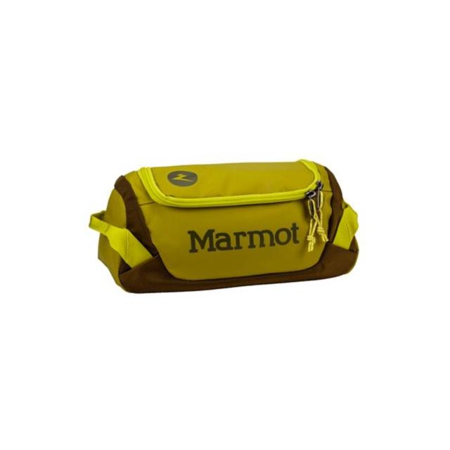 Marmot - Men's Mini Hauler