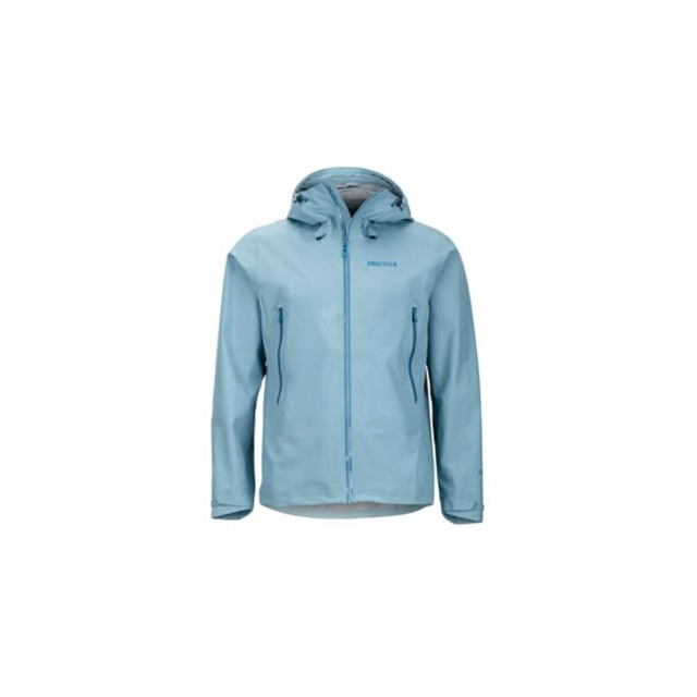 Marmot - Men's Exum Ridge Jacket
